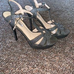 Fave Stilettos